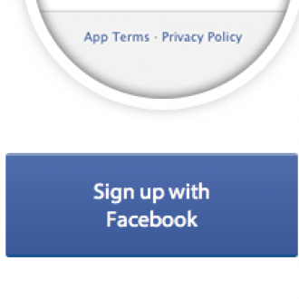 Blog custom facebook login button in drupal 7 andreys photo working on current drupal 7 project we had to create customized facebook login button to fit nicely with the rest of oversized login option links stopboris Image collections